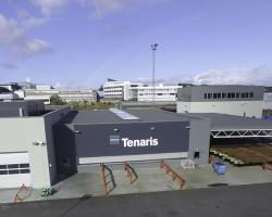 Tenaris_2