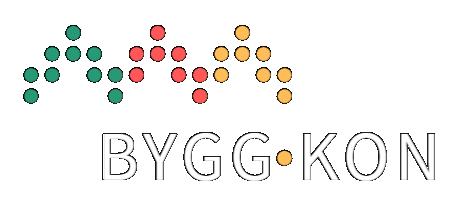 BYGG-KON AS